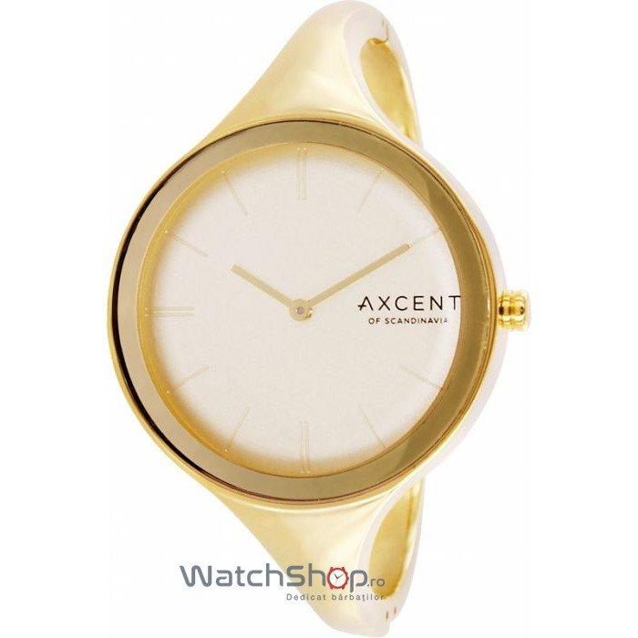Ceas Axcent BALANCE X20998-732 – Ceasuri de dama Axcent