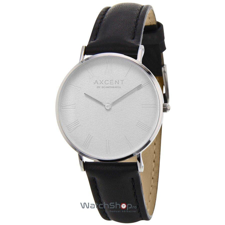 Ceas Axcent CAREER X57104-01 – Ceasuri de dama Axcent