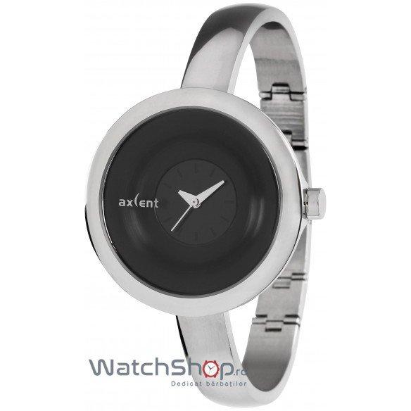 Ceas Axcent ELEGANCE X70214-232 – Ceasuri de dama Axcent