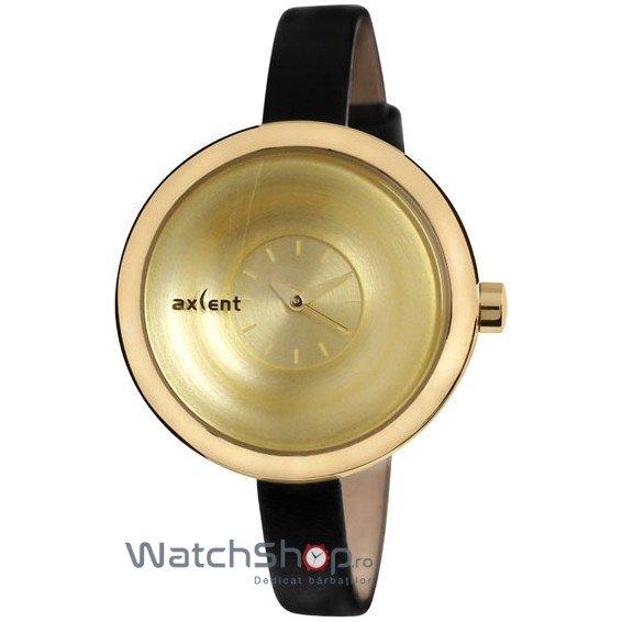 Ceas Axcent ELEGANCE X70218-737 – Ceasuri de dama Axcent