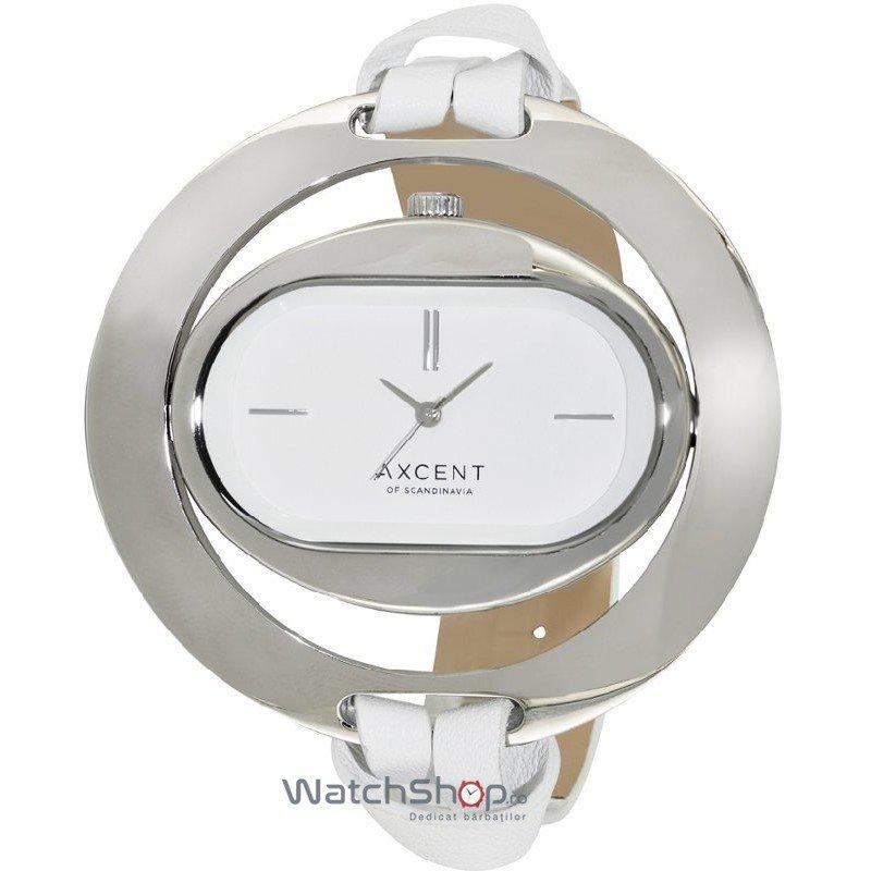 Ceas Axcent MOON IX27204-131 – Ceasuri de dama Axcent