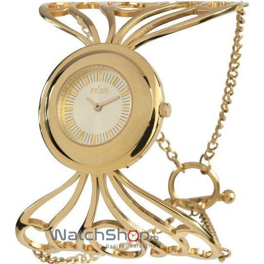 Ceas Axcent OCTOPUS X56338-732 – Ceasuri de dama Axcent