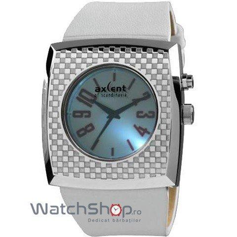 Ceas Axcent Phantom X50814-161 – Ceasuri de dama Axcent