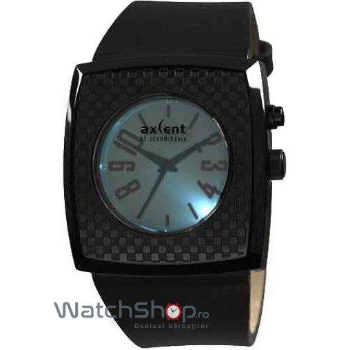Ceas Axcent PHANTOM X50814-267 – Ceasuri de dama Axcent