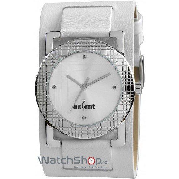 Ceas Axcent SCRATCH X61004-141 – Ceasuri de dama Axcent