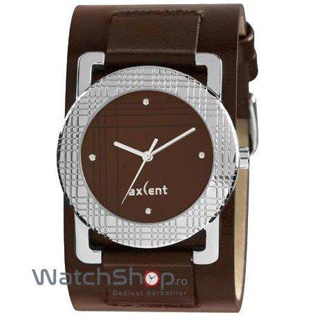 Ceas Axcent SCRATCH X61004-746 – Ceasuri de dama Axcent