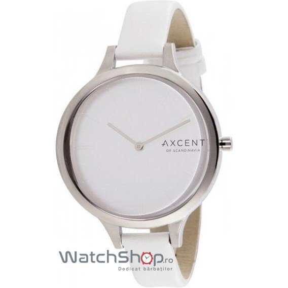 Ceas Axcent SLEEK X14024-631 – Ceasuri de dama Axcent