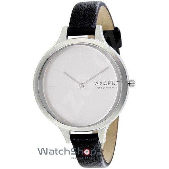 Ceas Axcent SLEEK X14024-637 – Ceasuri de dama Axcent