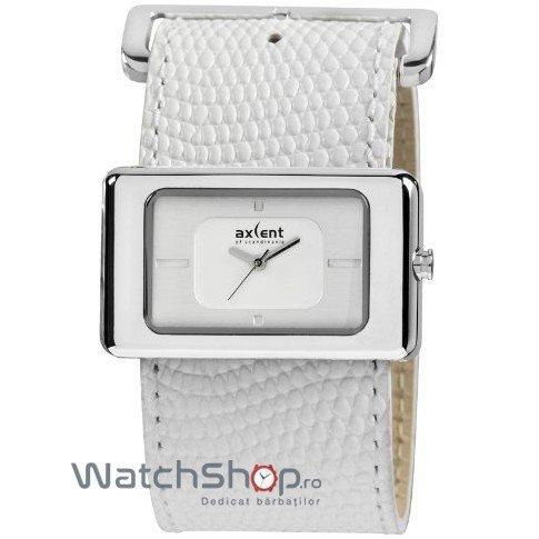 Ceas Axcent STONE X40272-131 – Ceasuri de dama Axcent