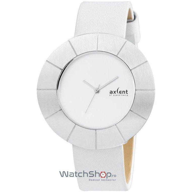 Ceas Axcent SUNRAY X42242-651 – Ceasuri de dama Axcent