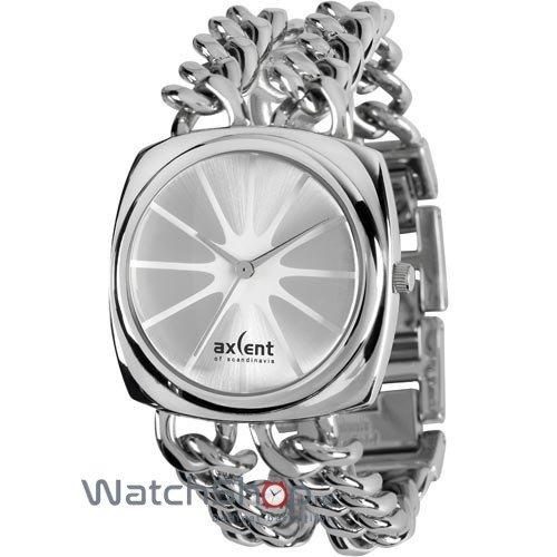 Ceas Axcent SUNSET X56374-632 – Ceasuri de dama Axcent