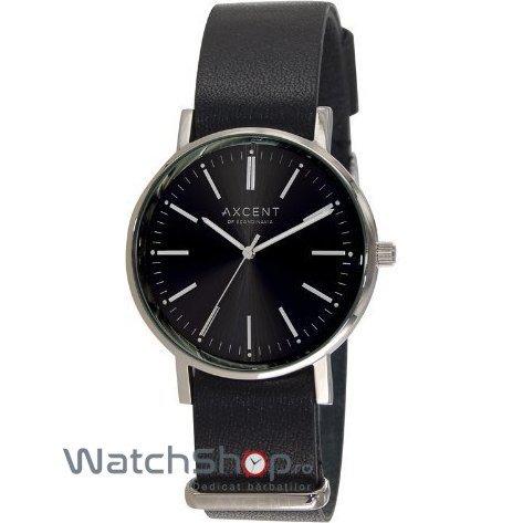 Ceas Axcent VINTAGE X99004-10 – Ceasuri de dama Axcent