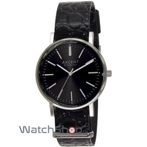 Ceas Axcent VINTAGE X99004-22 – Ceasuri de dama Axcent