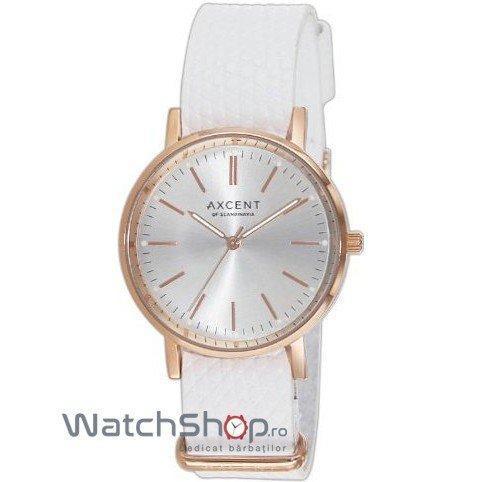 Ceas Axcent VINTAGE X9900R-21 – Ceasuri de dama Axcent