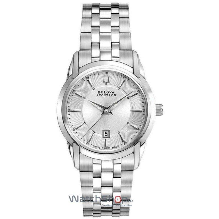 Ceas Bulova ACCUTRON 63M110 – Ceasuri de dama Bulova