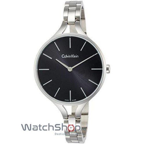 Ceas CalvinKlein GRAPHIC K7E23141 – Ceasuri de dama CalvinKlein