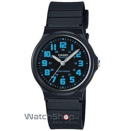 Ceas Casio CLASIC MQ-71-2BDF – Ceasuri barbatesti Casio