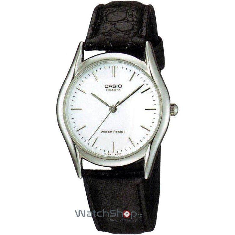 Ceas Casio CLASIC MTP-1094E-7A – Ceasuri barbatesti Casio