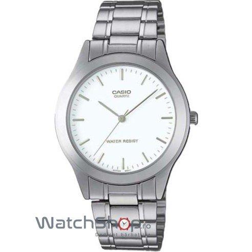 Ceas Casio CLASIC MTP-1128A-7AEF – Ceasuri barbatesti Casio