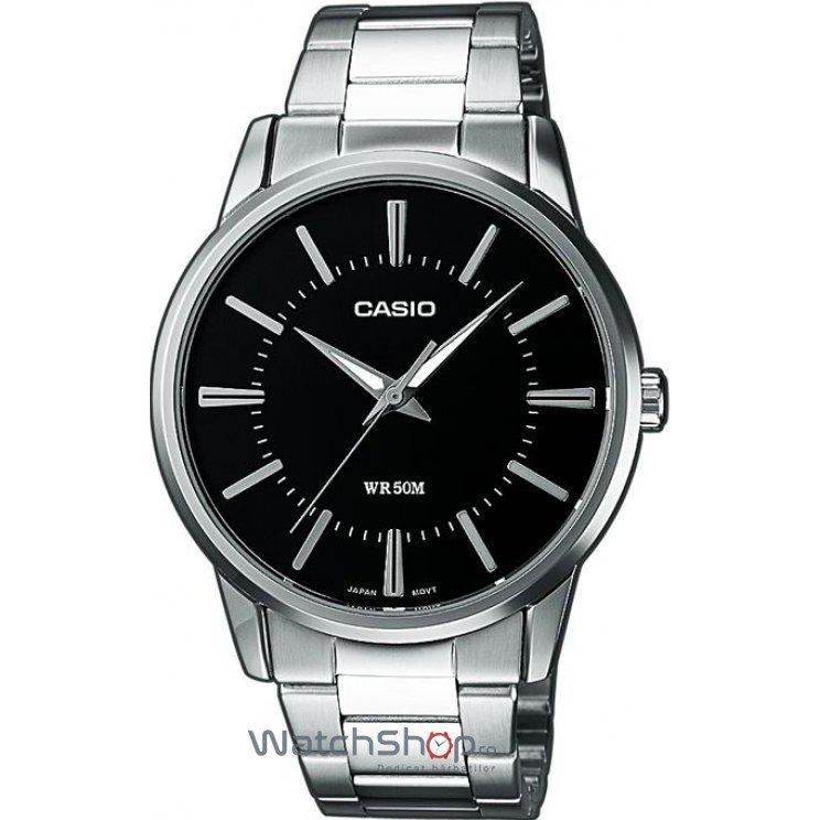 Ceas Casio CLASIC MTP-1303D-1AVEF