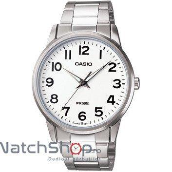 Ceas Casio CLASIC MTP-1303D-7BVEF – Ceasuri barbatesti Casio