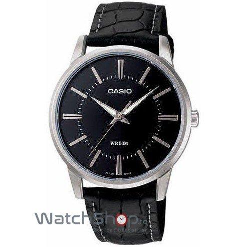 Ceas Casio CLASIC MTP-1303L-1AVEF – Ceasuri barbatesti Casio