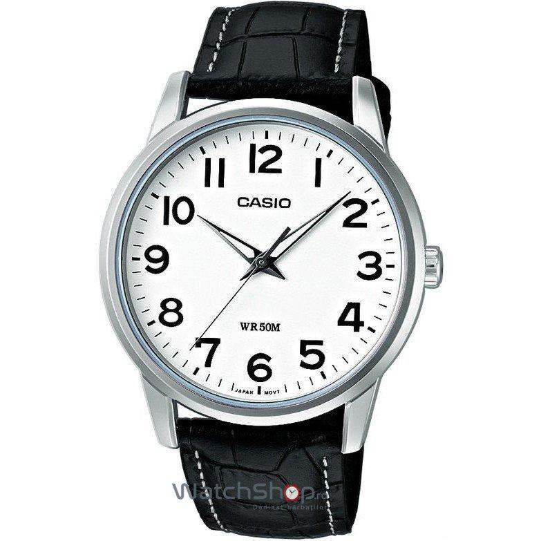 Ceas Casio CLASIC MTP-1303L-7BVEF