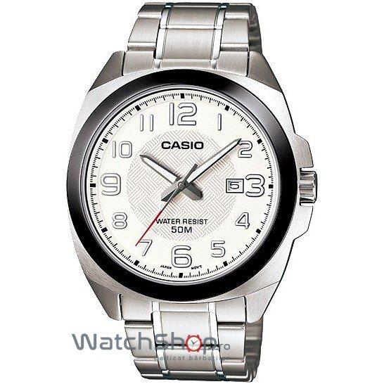 Ceas Casio CLASIC MTP-1340D-7AVDF