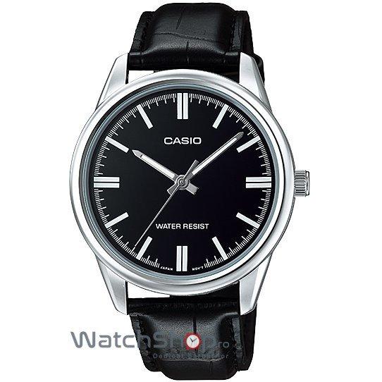 Ceas Casio CLASIC MTP-V005L-1AUDF – Ceasuri barbatesti Casio