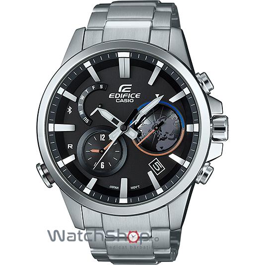 Ceas Casio EQB-600D-1AER EDIFICE – Ceasuri barbatesti Casio
