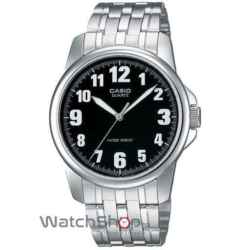 Ceas Casio CLASIC MTP-1216A-1BDF – Ceasuri barbatesti Casio