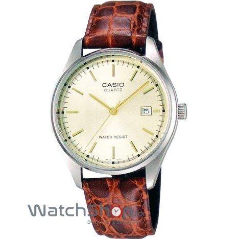 Ceas Casio CLASIC MTP-1175E-9ADF