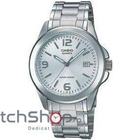Ceas Casio CLASIC MTP-1215A-7ADF – Ceasuri barbatesti Casio