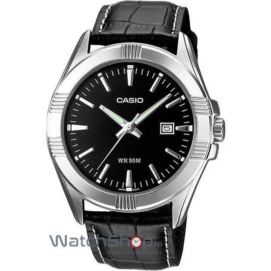 Ceas Casio CLASIC MTP-1308L-1AVEF