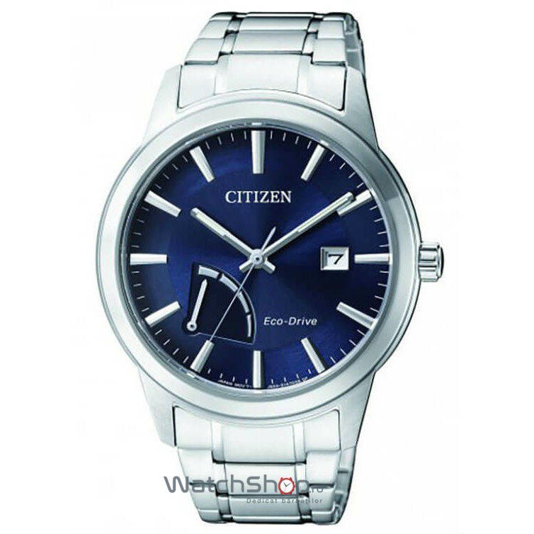 Ceas Citizen ELEGANT AW7010-54L Eco-Drive – Ceasuri barbatesti Citizen
