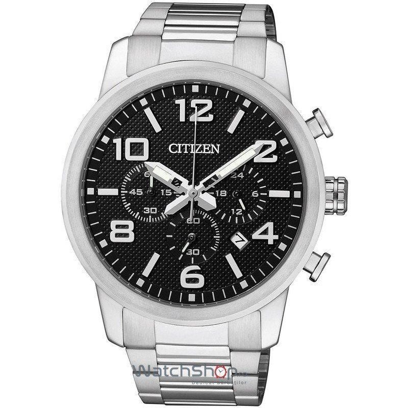 Ceas Citizen SPORT AN8050-51E – Ceasuri barbatesti Citizen