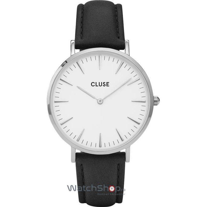 Ceas CLUSE LA BOHEME CL18208