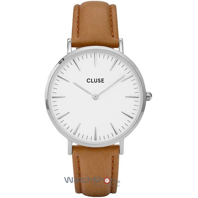 Ceas CLUSE LA BOHEME CL18211 – Ceasuri de dama CLUSE