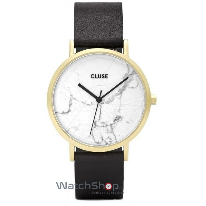 Ceas CLUSE LA ROCHE CL40003 – Ceasuri de dama CLUSE