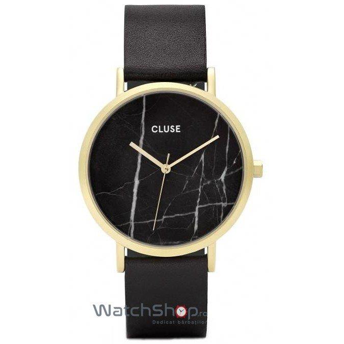 Ceas CLUSE LA ROCHE CL40004