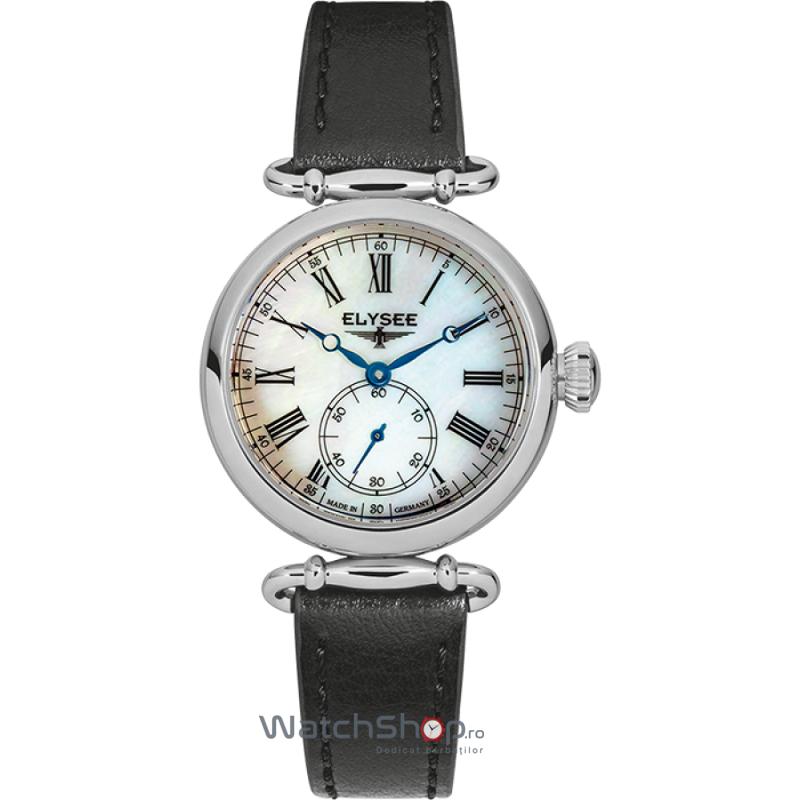 Ceas Elysee CECILIA 1064/38022 – Ceasuri de dama Elysee