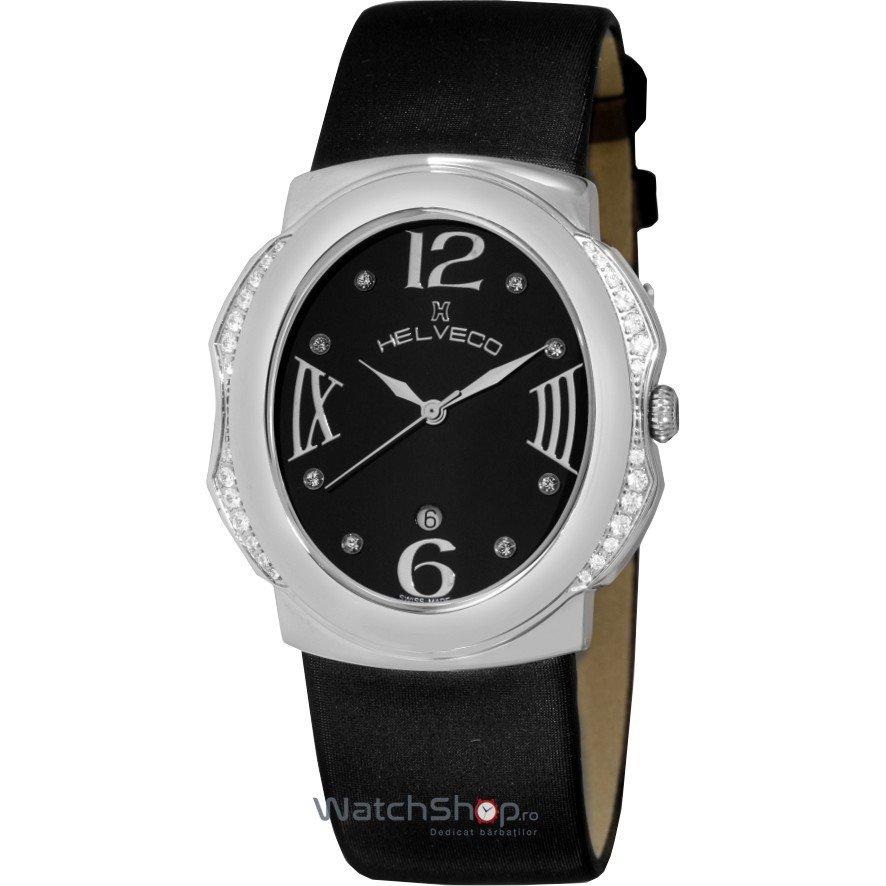 Ceas Helveco BALE HC21640-28NRA – Ceasuri de dama Helveco