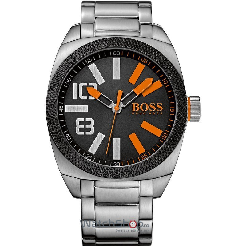 Ceas Hugo Boss ORANGE 1513114 – Ceasuri barbatesti Hugo Boss