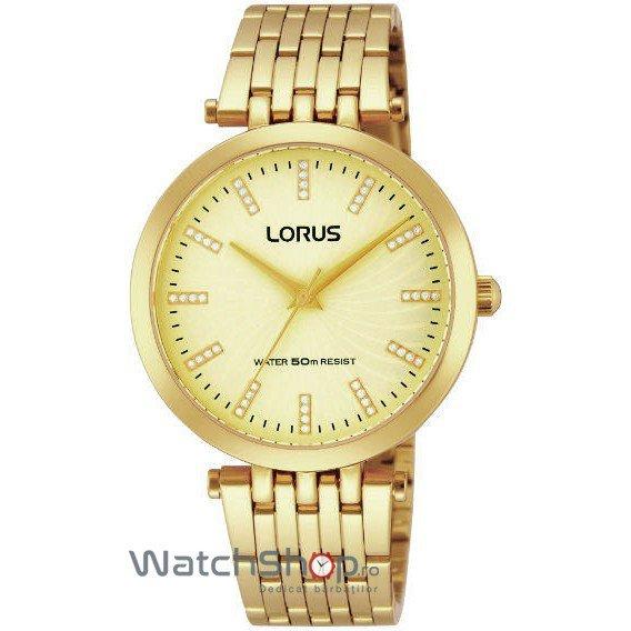 Ceas LorusbySeiko CLASSIC RRS44UX-9