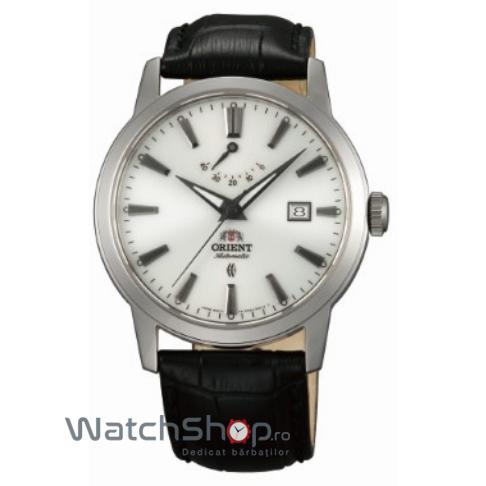 Ceas Orient AUTOMATIC FAF05004W0 – Ceasuri de dama Orient