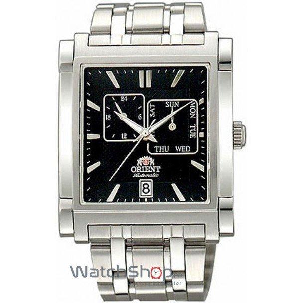 Ceas Orient CLASSIC AUTOMATIC ETAC002B – Ceasuri barbatesti Orient