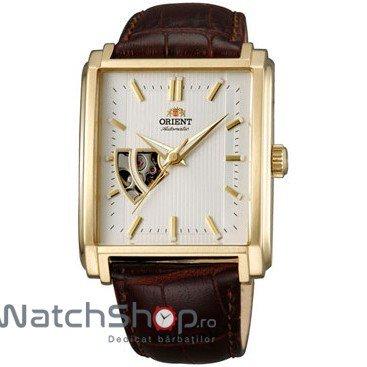 Ceas Orient CLASSIC AUTOMATIC DBAD003W – Ceasuri barbatesti Orient