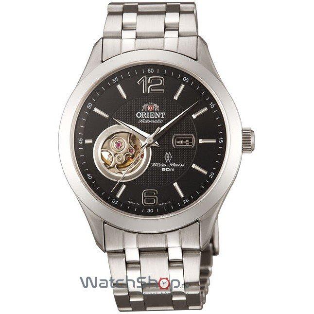 Ceas Orient CLASSIC AUTOMATIC DB05001B – Ceasuri barbatesti Orient