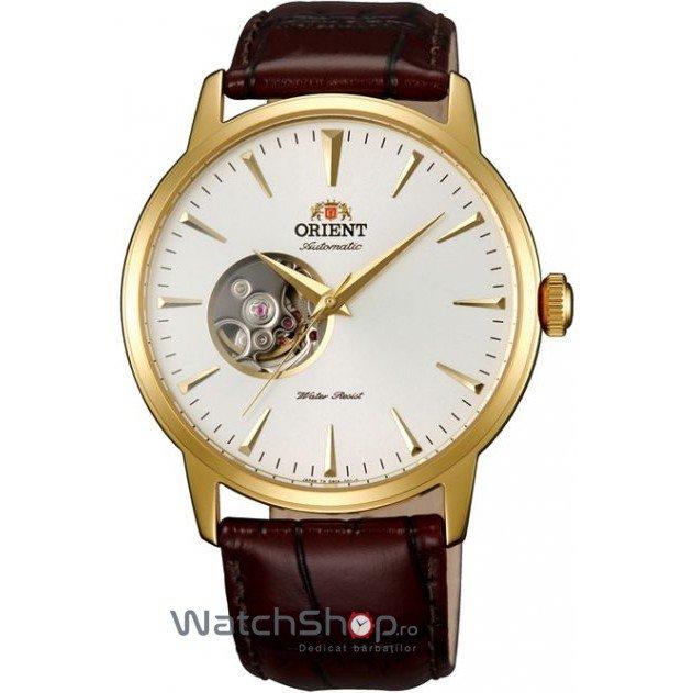 Ceas Orient CLASSIC AUTOMATIC DB08003W