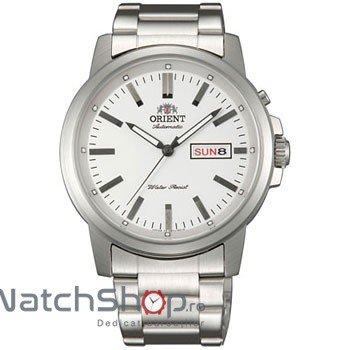 Ceas Orient CLASSIC AUTOMATIC FEM7J005W9 – Ceasuri barbatesti Orient